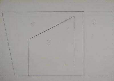 45x63cm